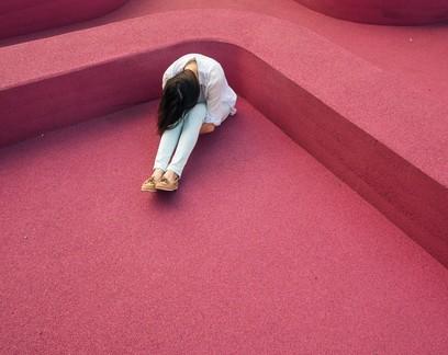 Em isolamento, cérebro se comporta como se tivesse fome de contato social