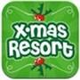 X-Mas Resort