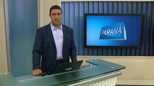 Prefeito de Londrina determina substituição de integrantes de equipe técnica que revisará Plano Diretor