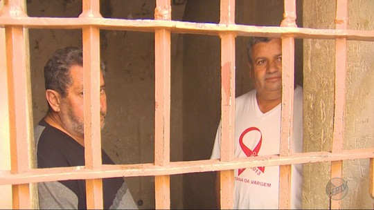 Justiça determina prisão de Vítor Elói, ex-prefeito de Santana da Vargem, MG