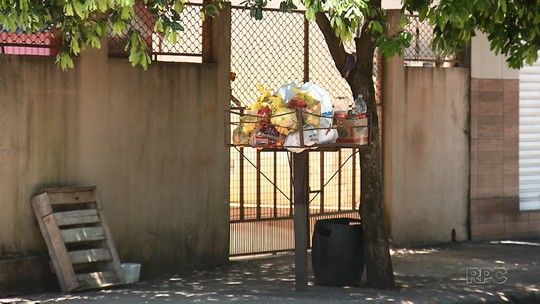 Prefeita diz que coleta de lixo está sendo normalizada em Presidente Castelo Branco