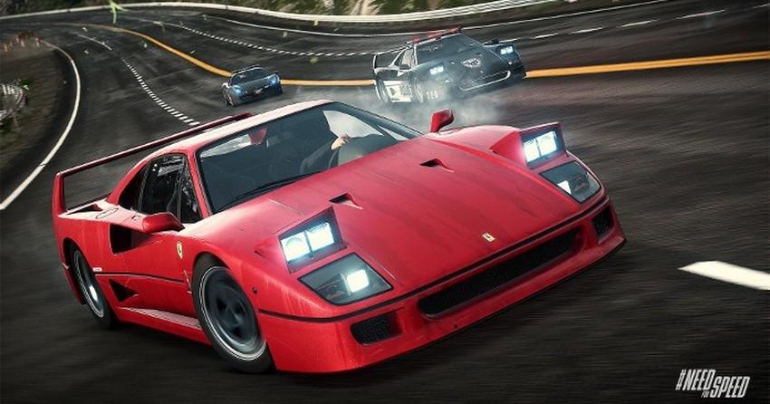 Need for Speed: confira as melhores curiosidades sobre a