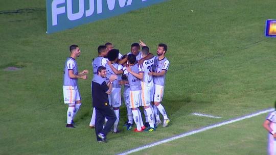 Paulo Roberto elogia reforços, lamenta derrota e prevê novas contrações para o Sampaio