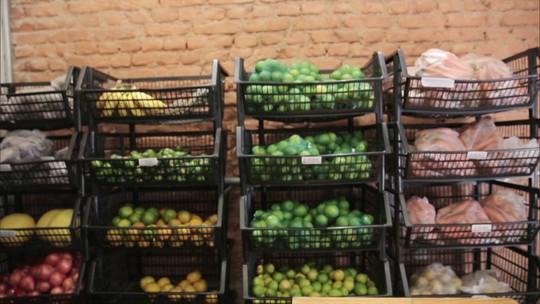 Mundo S/A: empresários criam negócios sociais para o mercado de alimentação