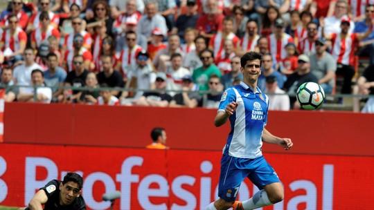 Há 7 meses futebol espanhol 90be67a3a6b59