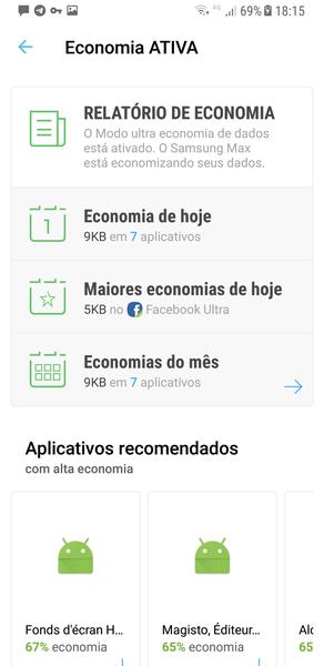 Samsung Max | Download | TechTudo