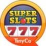 Super Slots - Slot Machines