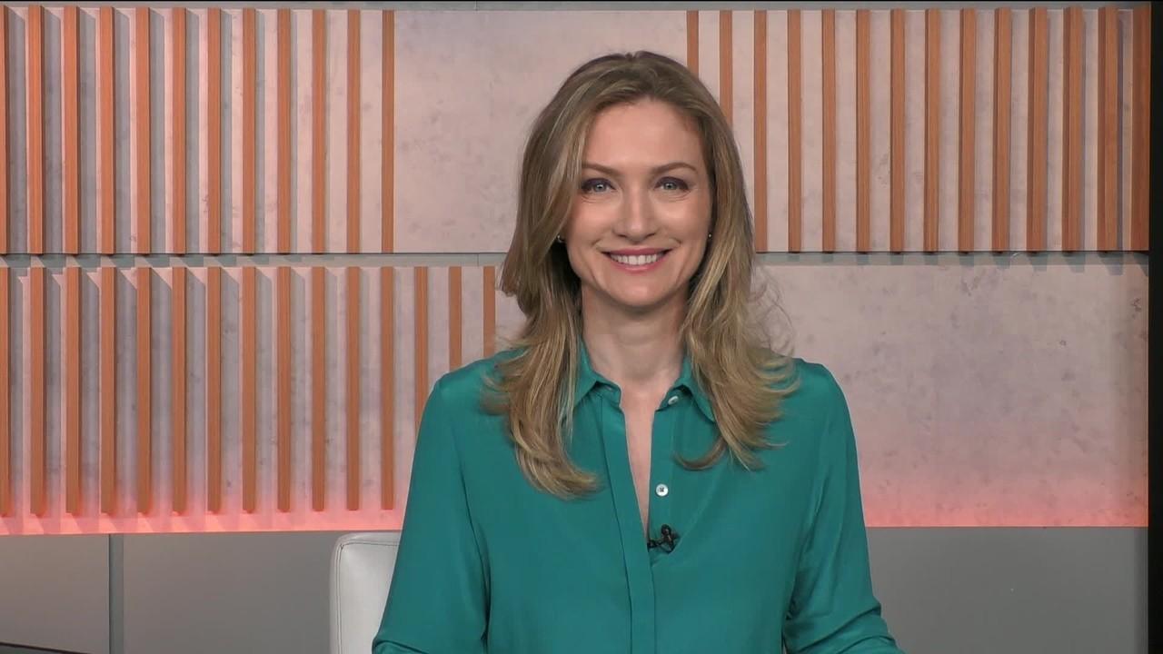 Ana Flor: 'A única opção para quem está no Distrito Federal é o e-Título'