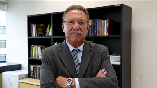 TRF-4 aprova juiz Luiz Antônio Bonat para assumir processos da Lava Jato