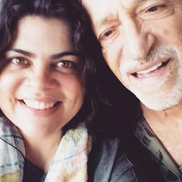 Isabela Moraes, voz emergente vinda de Pernambuco, grava no Rio álbum que inclui Marcelo Jeneci - Notícias - Plantão Diário
