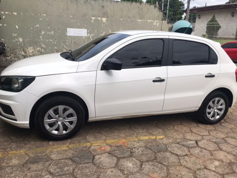Mulher de 34 anos é presa por tráfico de drogas em Rio Branco durante cumprimento de mandados