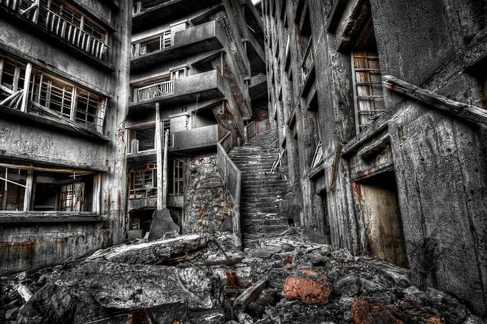 Esse é o lugar que vai fazer o seu Instagram bombar (Foto: Wikicommons/Reprodução) — Foto: Auto Esporte