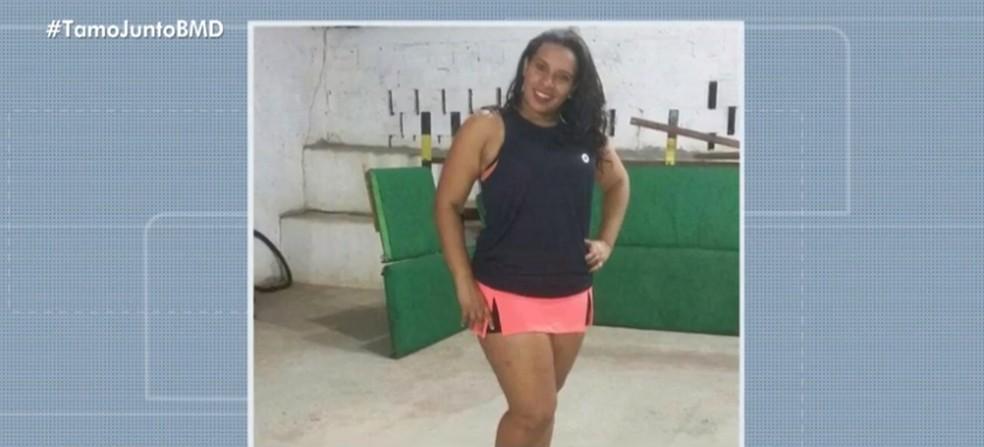 Mulher de 33 anos desaparece há 12 dias em Candeias —