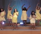 'Glee' | Reprodução da internet