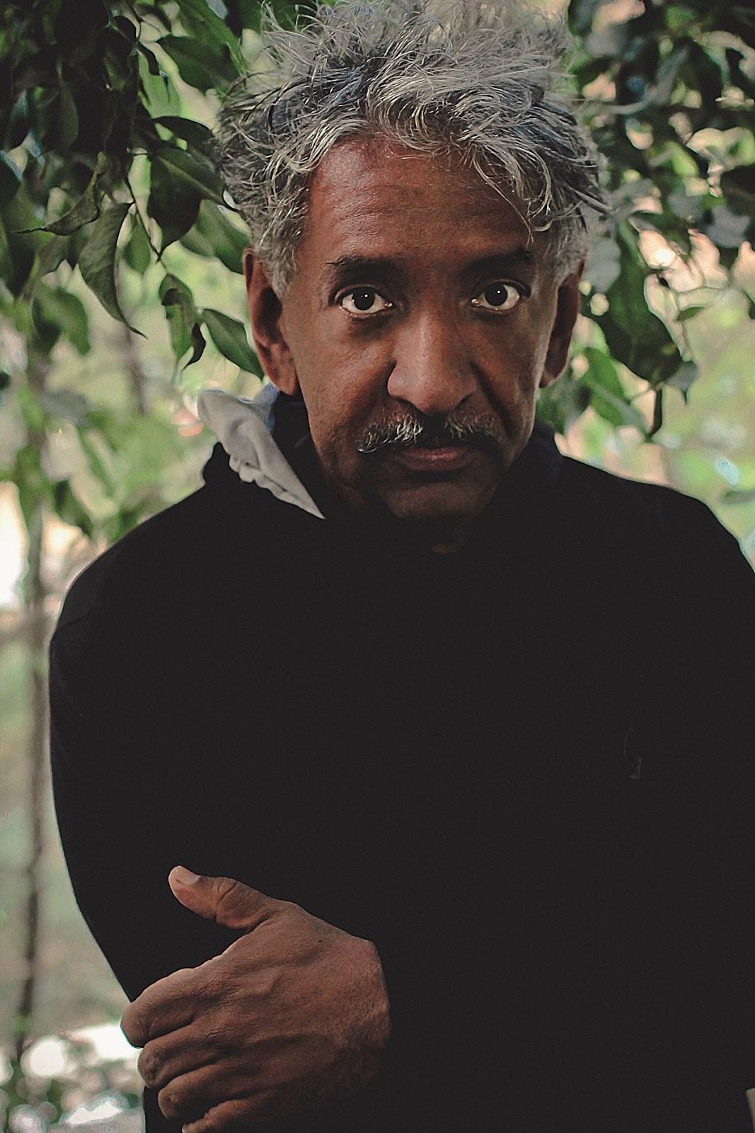 Morre Letieres Leite, artista consagrado pela maestria de unir o jazz ao universo percussivo afro-baiano