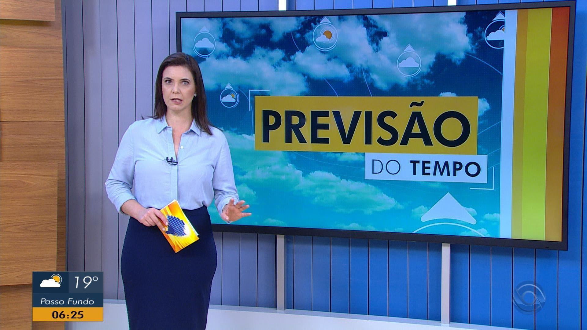 VÍDEOS: Bom Dia Rio Grande de sexta-feira, 18 de janeiro