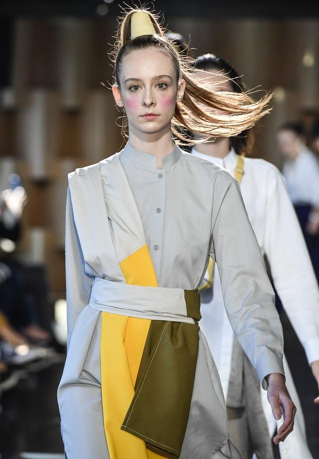 Jouer Couture (Foto: divulgação)