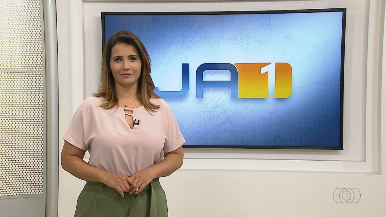 VÍDEOS: Jornal Anhanguera 1ª edição desta sexta-feira, 24 de setembro de 2021