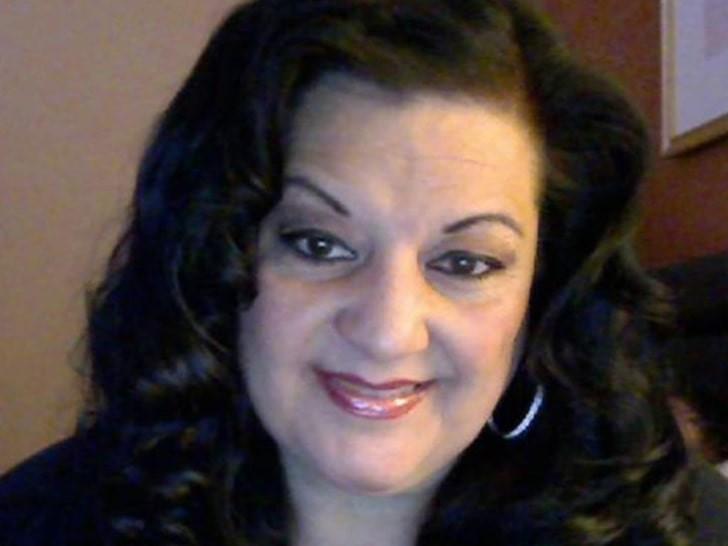 'Deusa' de Jackass, Patty Perez morre aos 57 anos por complicações da diabetes