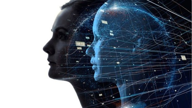 Trabalhadores qualificados serão os mais afetados pela inteligência artificial, diz estudo