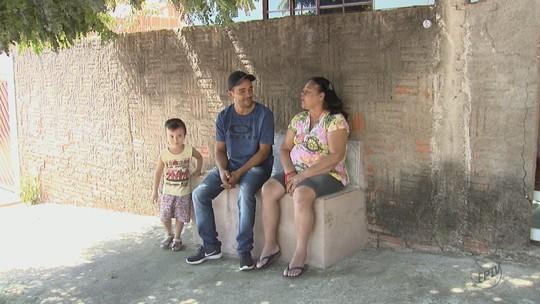 São José do Rio Pardo é o município menos violento de SP, diz estudo inédito de ONG
