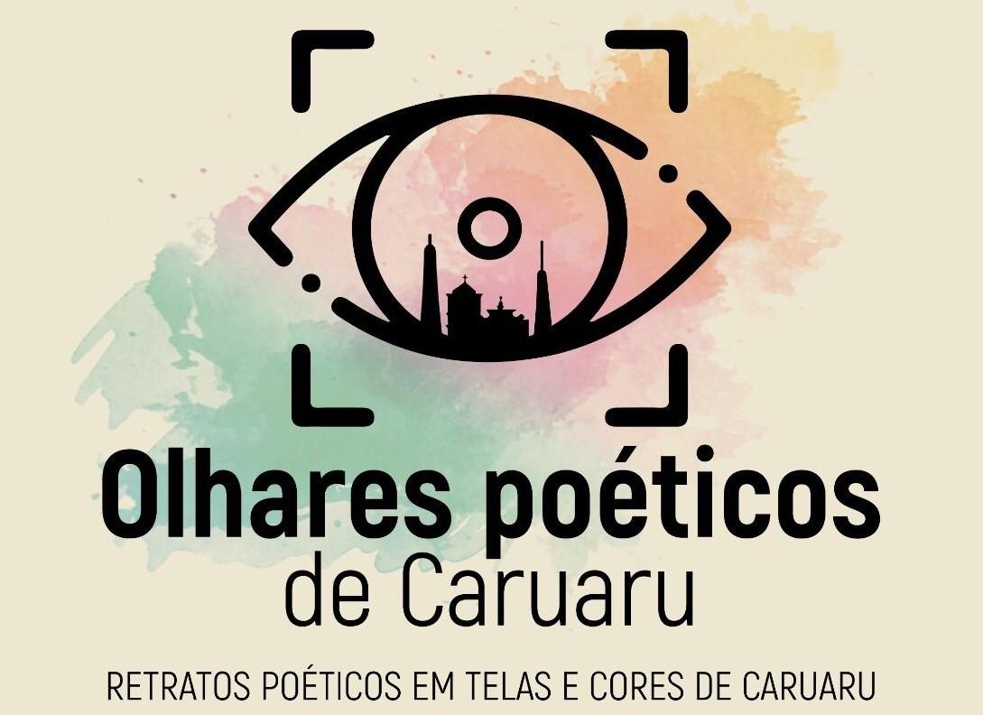 Exposição 'Olhares Poéticos de Caruaru' é realizada no Museu do Barro a partir da terça-feira (19)