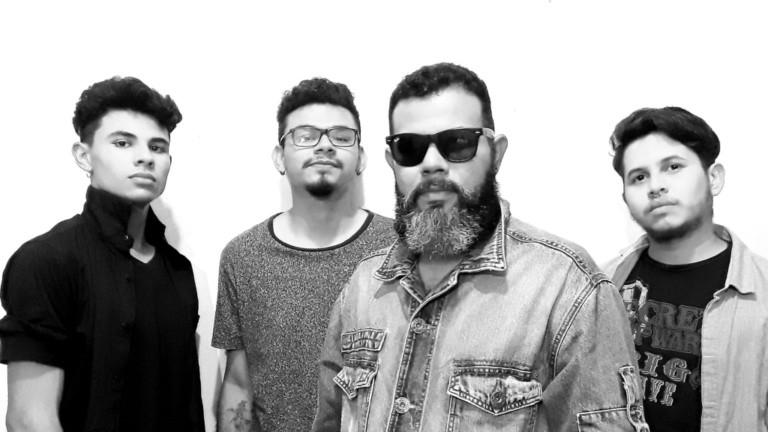 Festival realiza segunda semifinal de batalha musical na praça Dorothy Stang, em Belém - Notícias - Plantão Diário