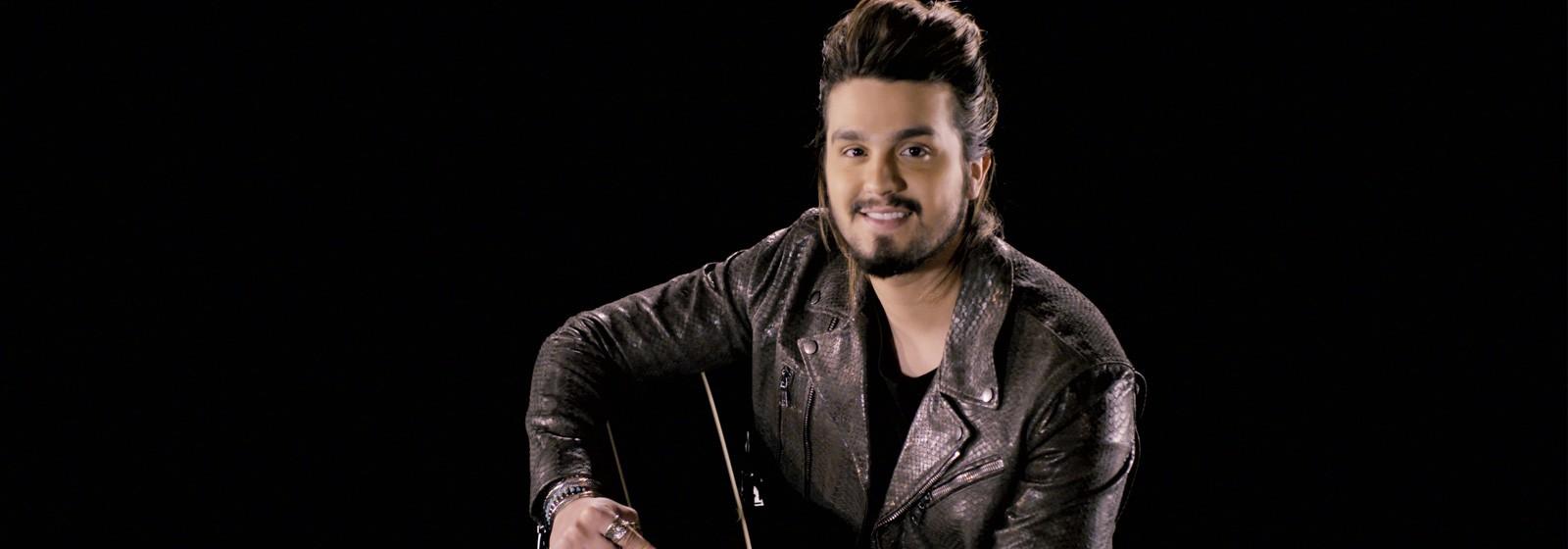 Playlist Luan Santana