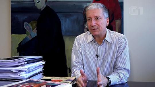 Para o ajuste fiscal ganhar apoio, 'situação vai ter que piorar', diz diretor do Ibre/FGV