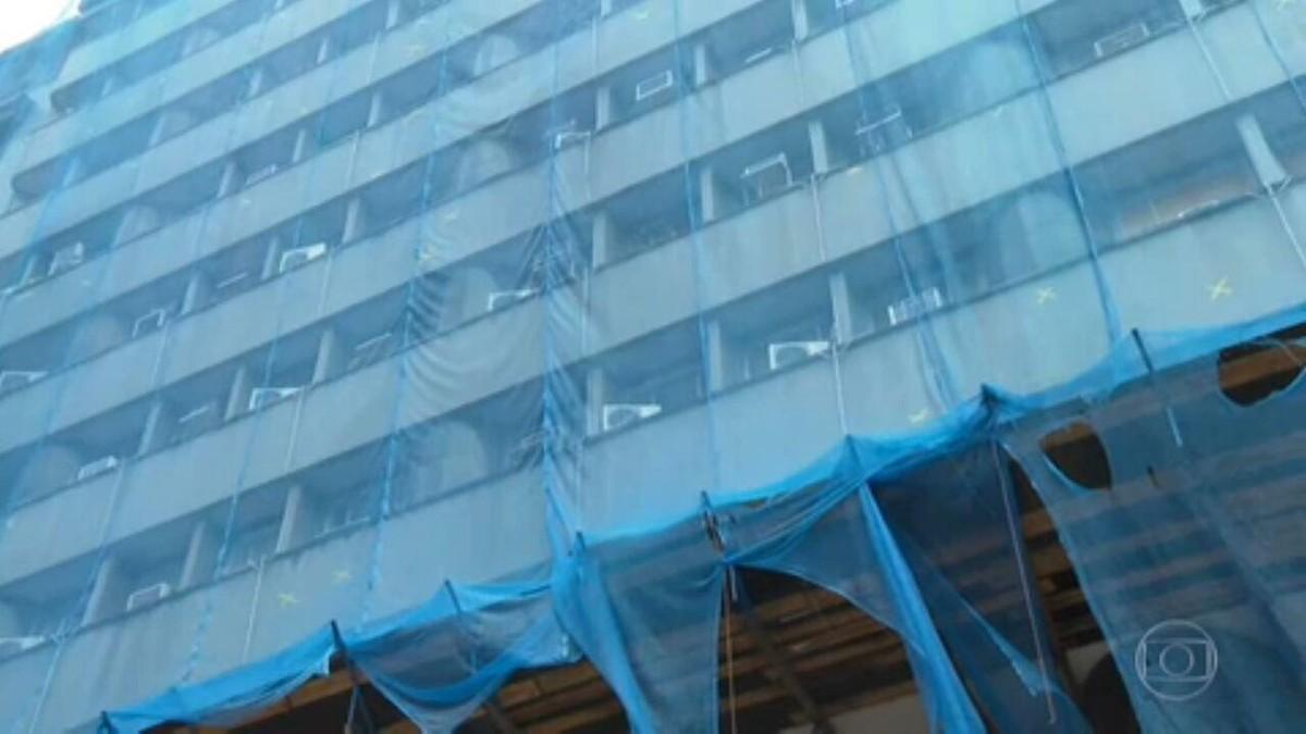 PF investiga irregularidades em contrato de R$ 20 milhões do Ministério da Saúde no Rio