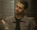 Lee Taylor é Camilo em 'A dona do pedaço' | Reprodução