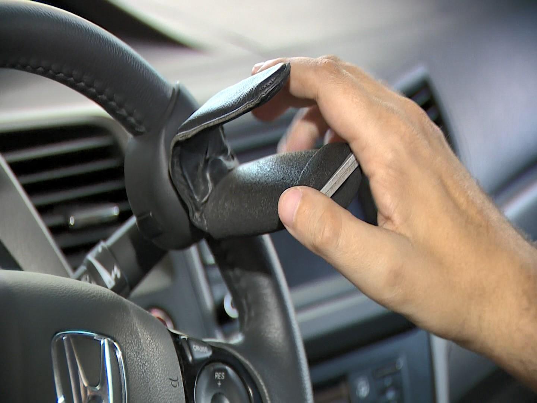 No AC, governo faz alteração em regras na isenção do ICMS de veículos vendidos a pessoas com deficiência