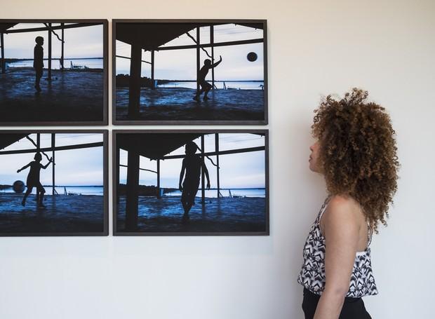 sp-arte-2018 (Foto: Jéssica Mangaba/Divulgação)