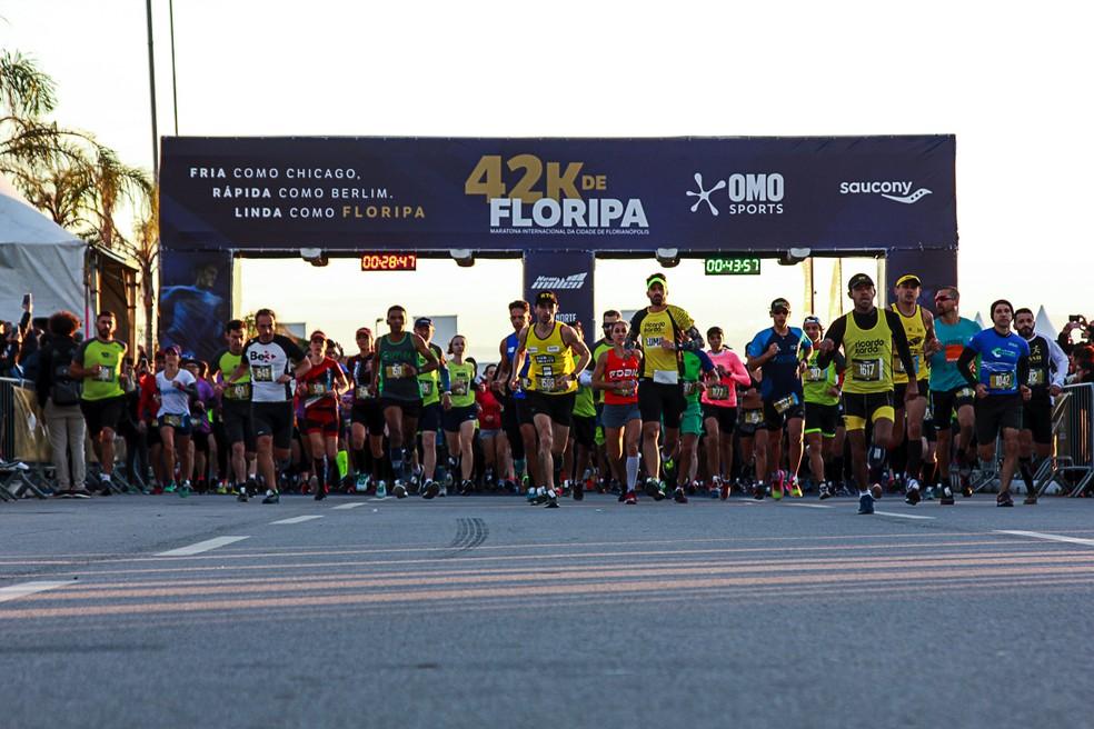 Calendario Maratone Europa 2020.Calendario De Corridas 2019 Maratonas E Ultramaratonas De