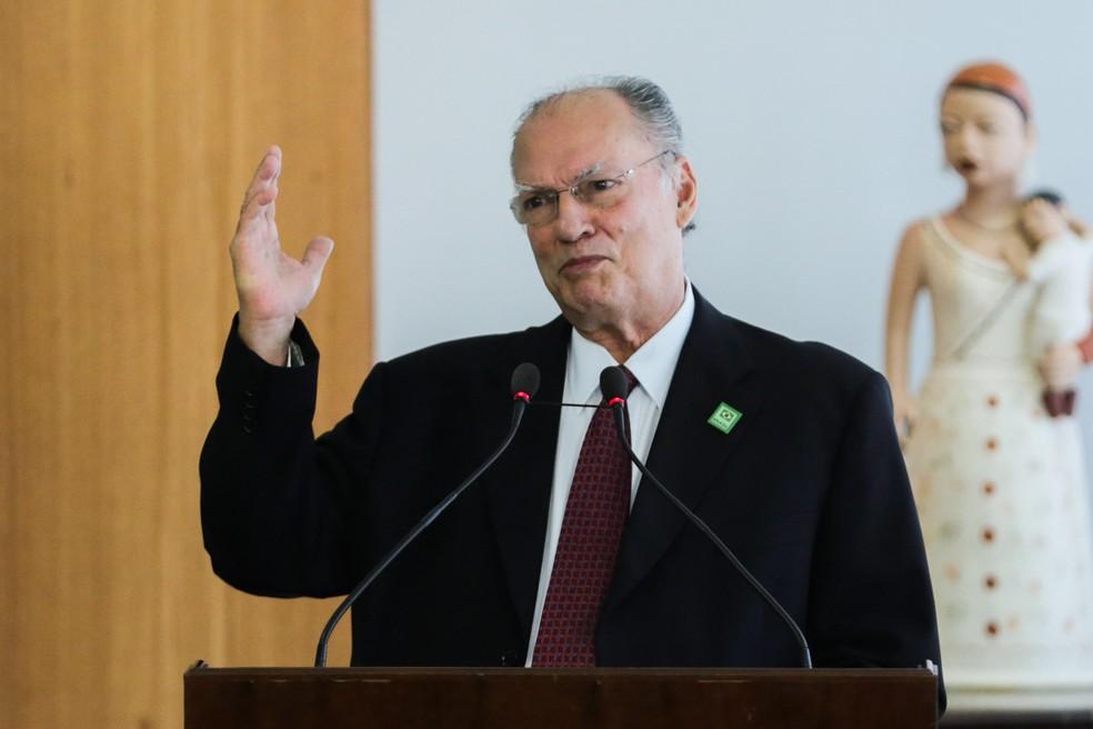 Minist Rio Da Cultura Cria Teto Para Lei Rouanet E Promete