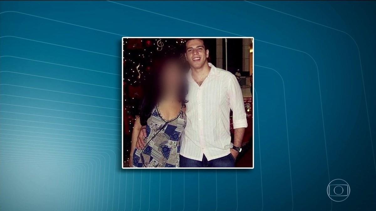 casal procura homem videos de travestis