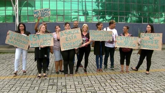 Ministério da Saúde anuncia repasse de mais de R$ 150 milhões para a prefeitura do Rio