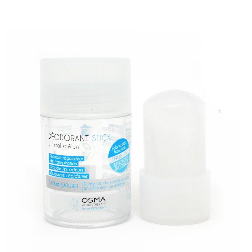 Desodorantes (Foto: Divulgação)