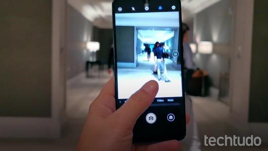 Huawei pode lançar HongMeng, sistema operacional concorrente do Android