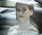 Camila Queiroz é Vanessa | TV Globo