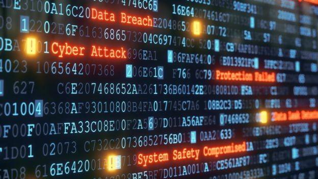 Serão requisitados desenvolvedores de inteligência artificial e pessoas com habilidades sociais que permitam contatos humanos (Foto: Getty Images via BBC News Brasil)
