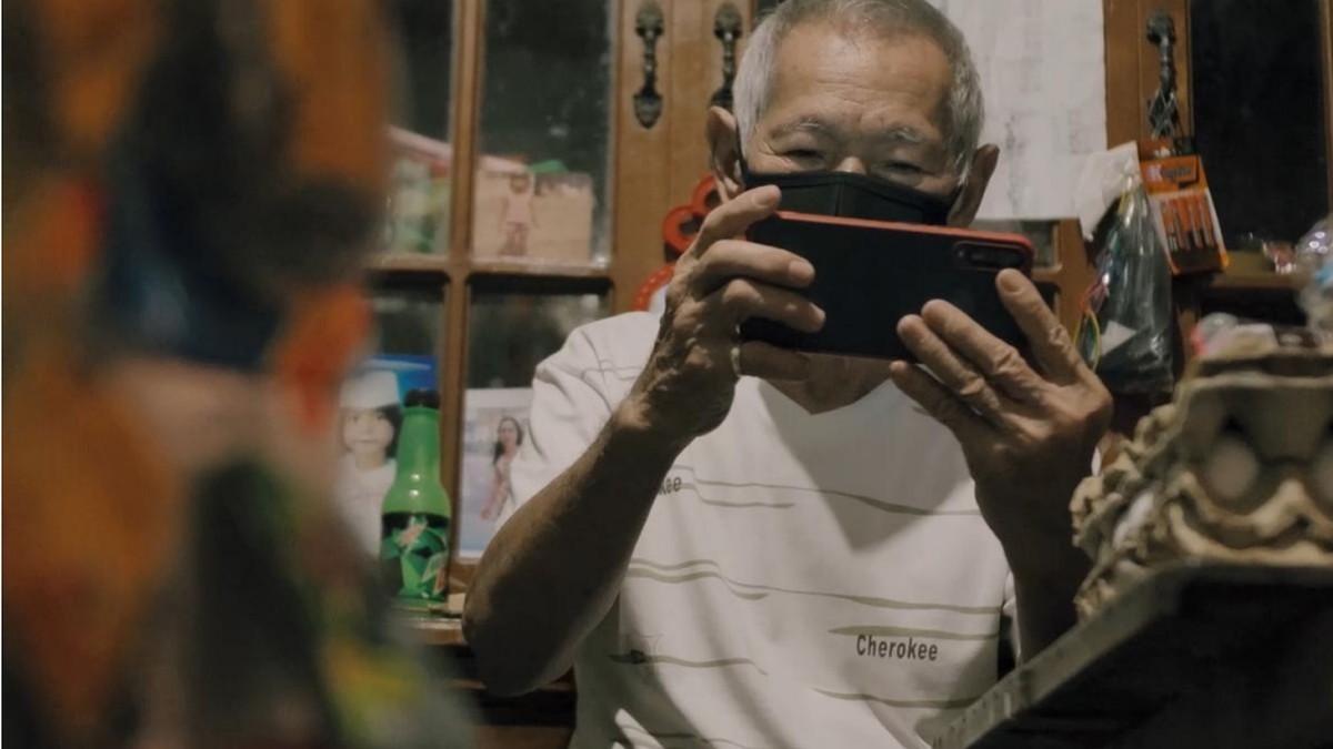 Jogo de NFT ajuda cidade nas Filipinas a driblar crise da pandemia; entenda