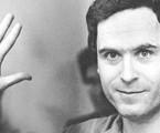 Ted Bundy   Reprodução