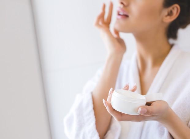 6 itens de higiene pessoal com opções de baixo impacto ambiental