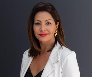 Liz Vargas