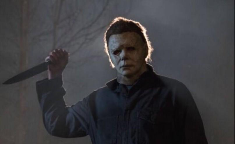 Halloween (2018) (Foto: Divulgação)