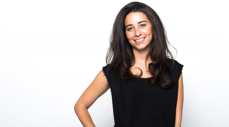 Meika Hollender, fundadora da Sustain Natural (Foto: Divulgação)