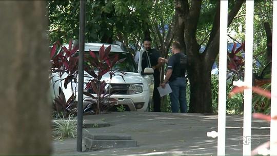 Gaeco prende três advogados em Loanda suspeitos de estelionato