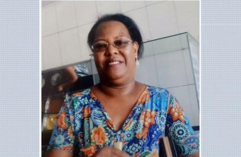Idosa internada em UPA há mais de 10 dias com suspeita de AVC é transferida para o Hospital do Subúrbio