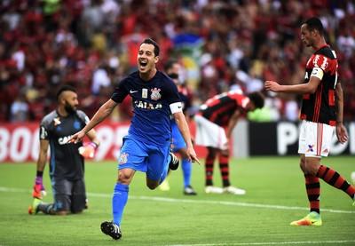 Melhor ser itinerante? Flamengo ainda não venceu no Rio de Janeiro em 2016